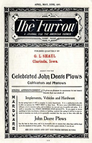 1897_Furrow_Front_Page_1897_0
