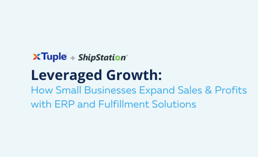 Copy of Leveraged Growth_xTuple_ShipStation