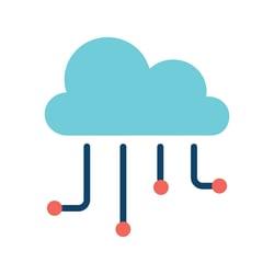 Hosting-Cloud-Flat-Icon-Cloud-290107609