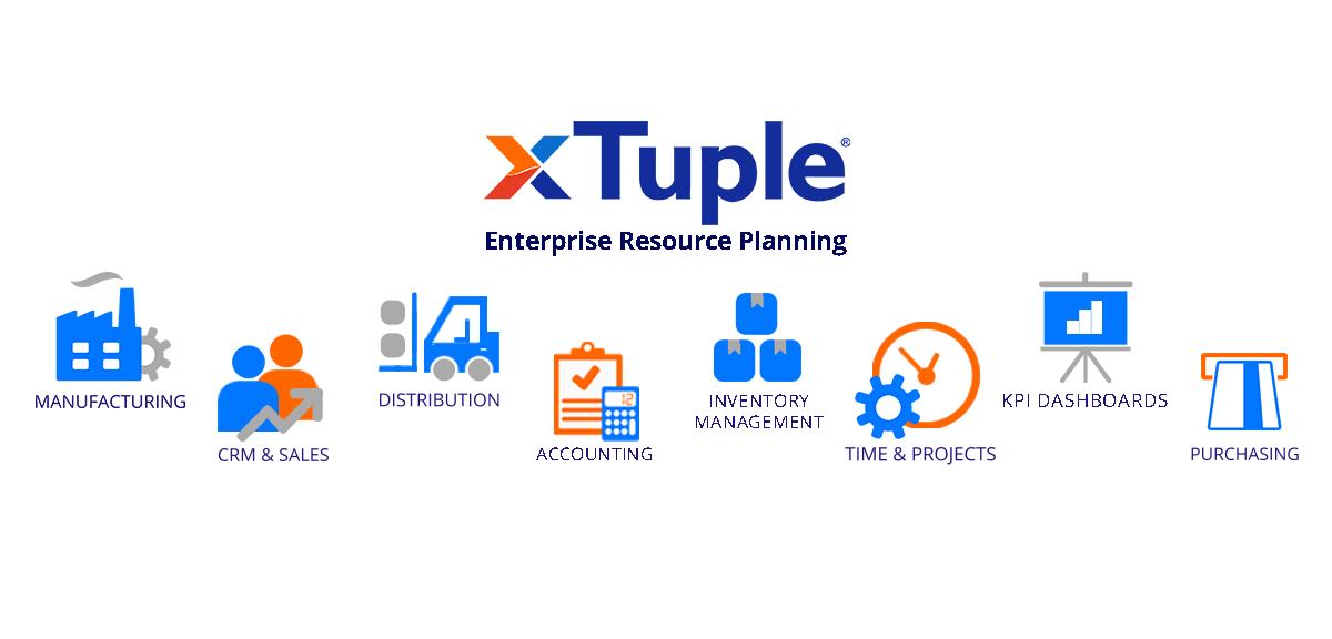 xTuple-LinkedIn-ERP-graphic-2