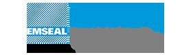 emseal-1