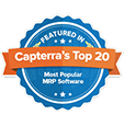 capterra-featured-top2-mrp-xTuple