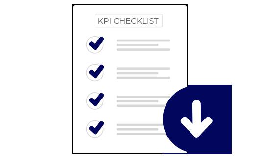 kpi-checklist-5