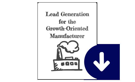 lead-gen-ebook