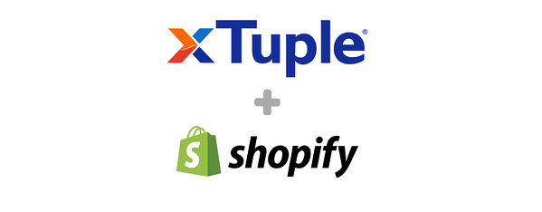 xt-and-shopify