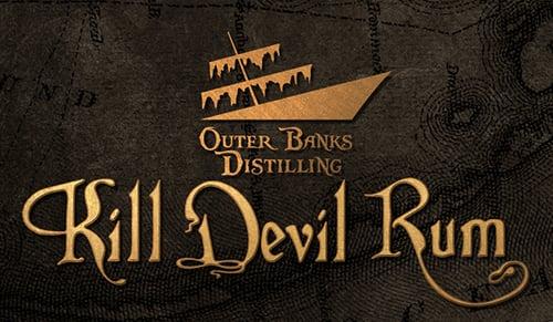 Kill-Devil-Rum
