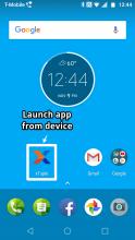 Inv App 1