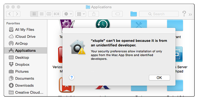 1-cant-open-unidentified-developer-error-message-mac