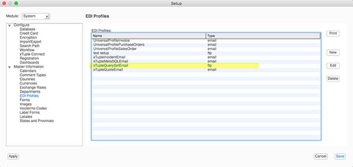 1-exportFTP01_0