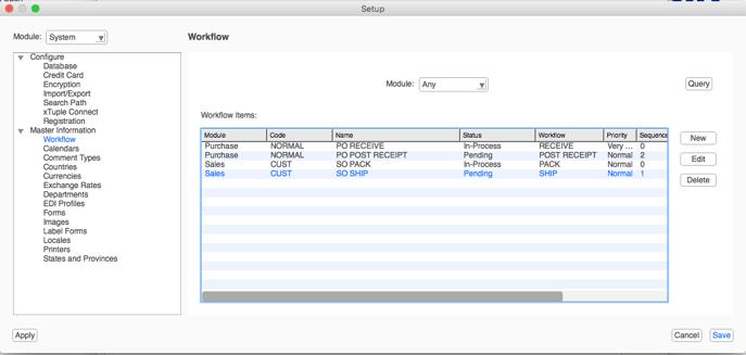 1-workflow_setup