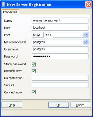 2-ServerDefinition