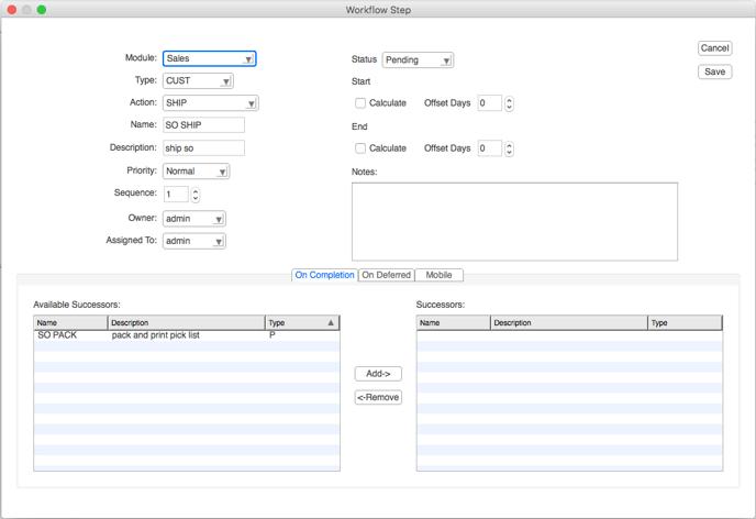 2-workflow_item