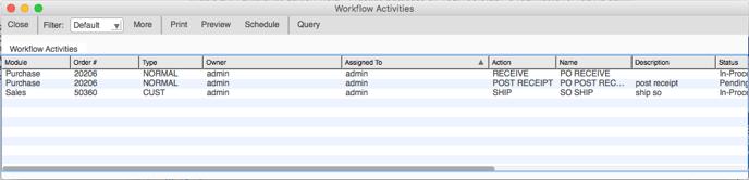 4-workflow_activities