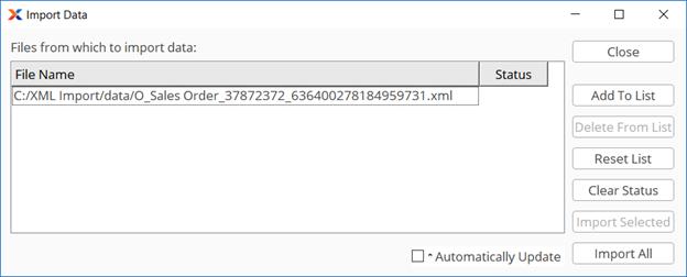 6-import_data