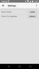 Inv App 10