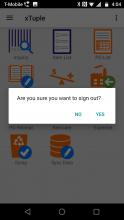 Inv App 11