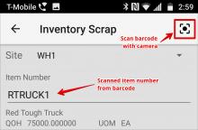 Inv App 13