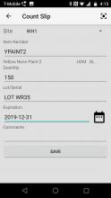 Inv App 16
