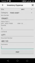 Inv App 17