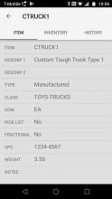 Inv App 20