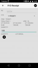 Inv App 23