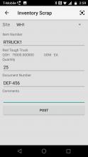 Inv App 26