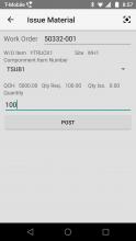 Inv App 27