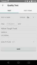 Inv App 34