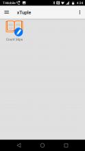 Inv App 36