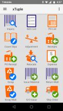 Inv app 3