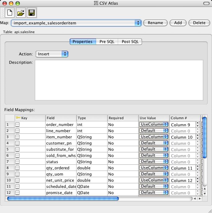 Topic_import_salesorderitemMap