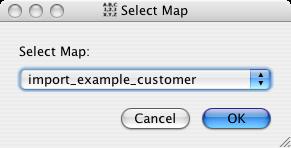 Topic_import_selectmap