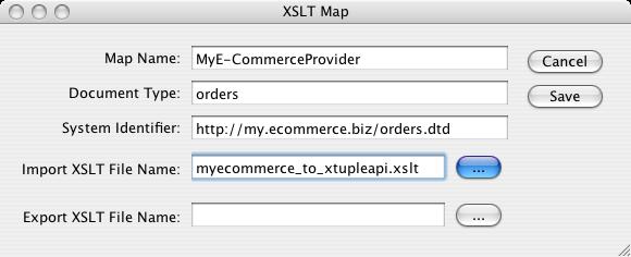 Topic_import_xsltmap