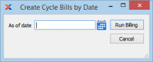 billing-by-date