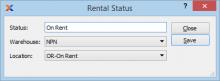 rental-status-sample
