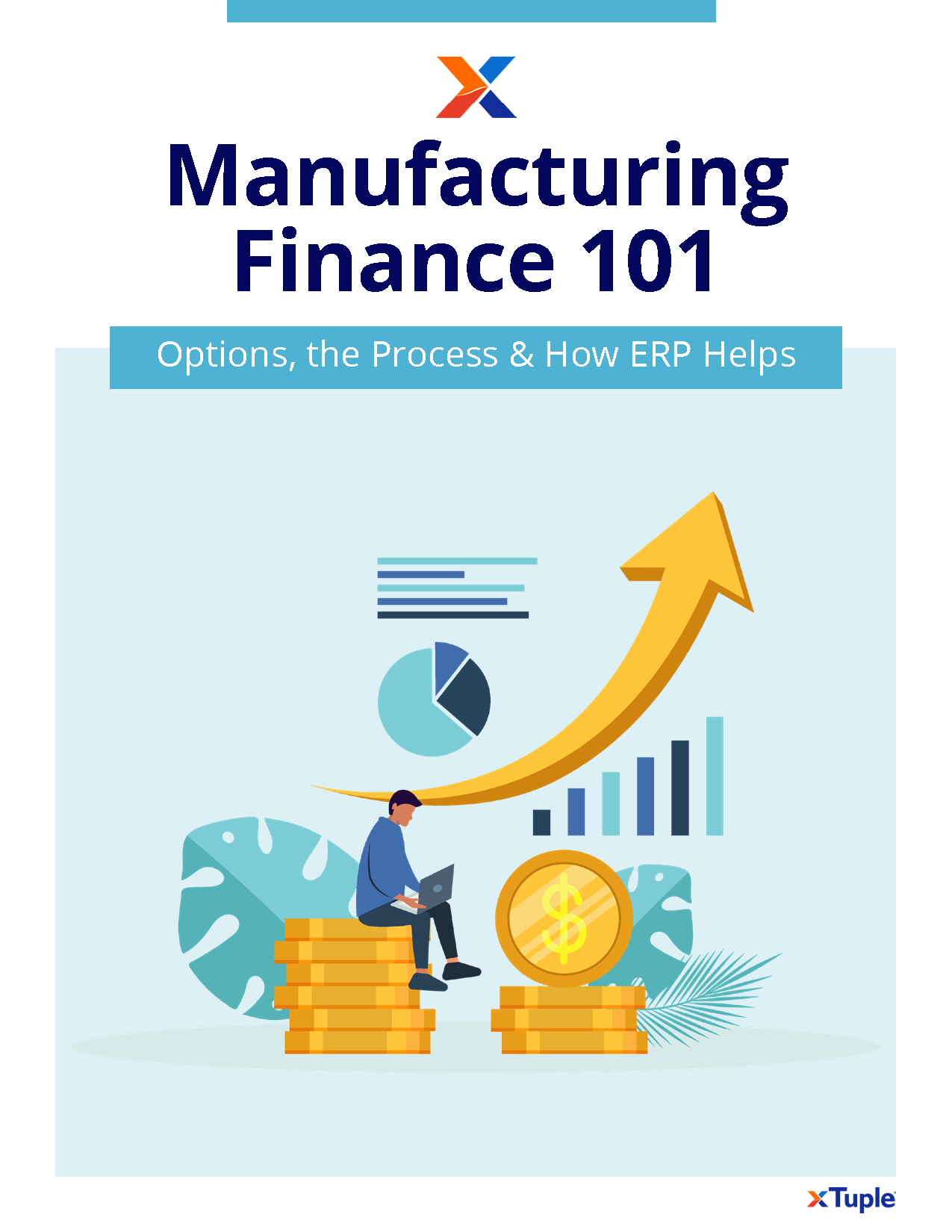 Manufacturing-Finance-eBook-Cover