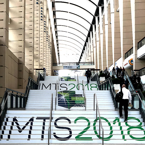 McCormick-Center-Stairs_xTuple-imts18