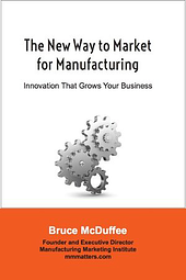 McDufee-Book-Cover-line