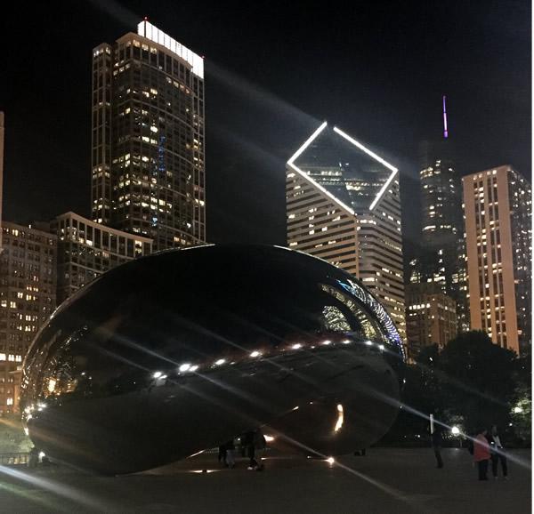 The_Bean_chicago-xTuple_FABTECH17