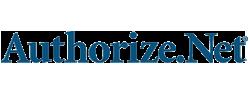 authorizenet-logo-2018