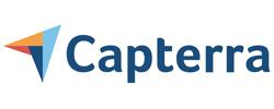 capterra-logo-2018-2
