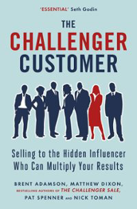 challenger-customer_0
