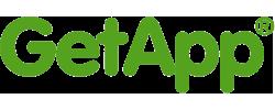 getapp-logo-2018