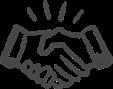 handshake-Icon_0