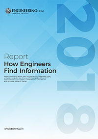 how-engineers-find-information
