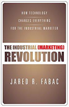 industrial-marketing-revolution-book-cover_0