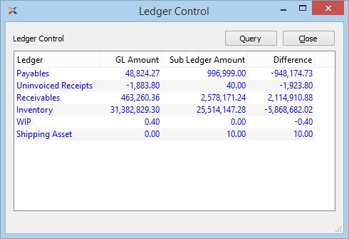 ledgercontrol_before