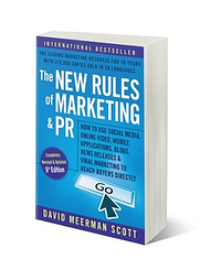 new-rules-book-cover