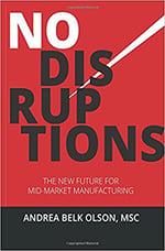 no-disruptions-cover