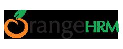 orangehrm-logo-2018